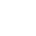 beacon-health-insurance-logo